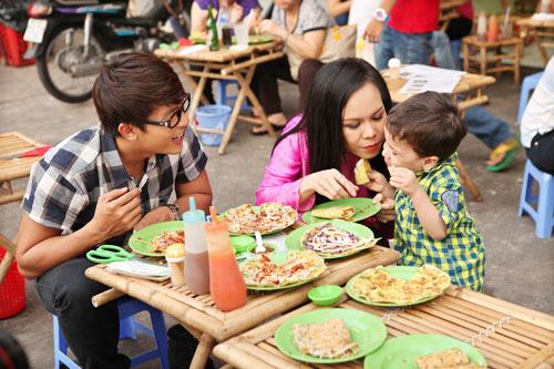 con nuoi viet huong cang lon cang dep trai - 10