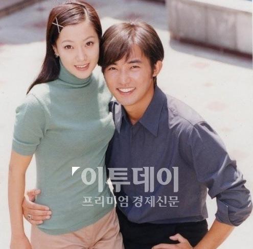 kim hee sun – co gi hon ngoai sac dep? - 3