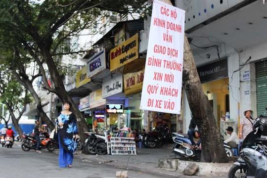 """xa hang, thuong xa tax dong nghet khach """"hot"""" hang gia re - 9"""