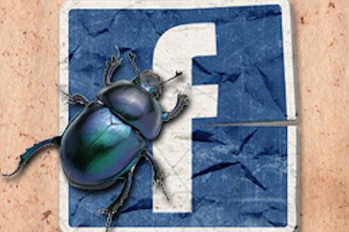 cach chat tren facebook khong can dung ung dung messenger - 1