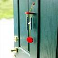 Nhà đẹp - Hướng cửa chính 'đón rước' giàu sang