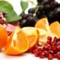 """Sức khỏe - 10 thực phẩm """"vàng"""" tiêu diệt tế bào ung thư"""