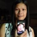Tin tức - Cuộc sống của cô dâu Việt tại thị trấn nghèo ở Trung Quốc