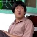 Clip Eva - Hài Trường Giang: Em của ngày hôm qua (P2)
