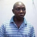 Tin tức - Bi kịch thoát chết, nạn nhân Ebola lại bị kỳ thị