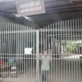 Tin tức - Đã làm rõ 24 bé ở chùa Bồ Đề 'mất tích'