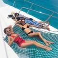 Làm đẹp - Mẹ Kỳ Duyên U80 diện bikini nóng bỏng hơn con gái