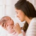 Eva tám - 6 cách để trở thành mẹ đơn thân hoàn hảo