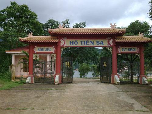 Địa điểm du lịch tuyệt vời tại Hà Nội dịp 2/9 - 8