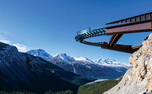 Điểm mặt 10 quốc gia ít khách du lịch nhất thế giới-2