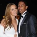 Làng sao - Sốc trước tin đồn diva Mariah Carey ly hôn