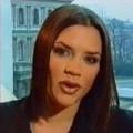 Làm đẹp - 'Khủng khiếp' hình ảnh xấu nhất của Victoria Beckham