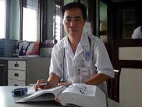 Thực hư uống thuốc tăng đề kháng con khỏi hẳn ốm đau-1