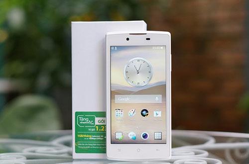 oppo neo 3 - smartphone cho sinh vien nam hoc moi - 3