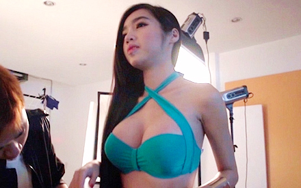 "hau truong nong bong cua 4 ""nu hoang sexy"" - 10"