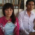 Tin tức - Nữ giám đốc bị tố hành hung nhân viên