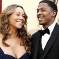 Nick Cannon thừa nhận ly thân với Mariah Carey