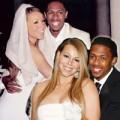 Mariah Carey-Nick Cannon: Chuyện tình không có hậu