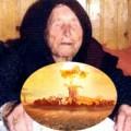 Tin tức - Những lần tiên đoán sai của bà lão mù Vanga