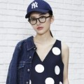 Thời trang - Phái đẹp Việt ngày càng mê unisex