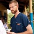 Tin tức - Bác sỹ Mỹ nhiễm Ebola đã hồi phục hoàn toàn