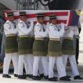 Tin tức - Malaysia rơi lệ đón thi thể nạn nhân MH17
