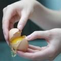 Làm đẹp - Tất cả các cách trắng da bằng trứng gà nhanh nhất