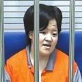 Tin tức - Mẹ giết con 1 tuổi rưỡi vì bị cấm lên mạng
