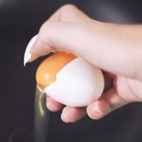 Mẹo luộc trứng cực chuẩn!-12