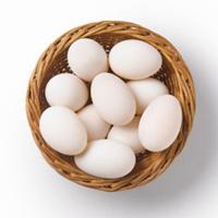 Mẹo luộc trứng cực chuẩn!-15
