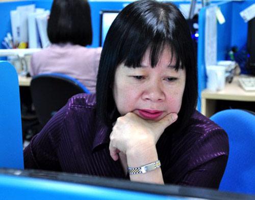 Truyền máu song thai: BS Việt thường mổ lấy con gấp-2