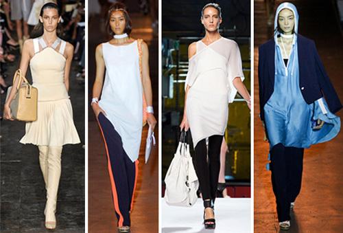 """Yến Trang đẳng cấp với váy """"nhái"""" Dior-5"""