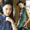 """Làng sao - Thang Duy - Liệu có phải """"cởi áo thành sao""""?"""