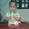 Tin tức - Vì sao không được nhận trẻ ở chùa Bồ Đề làm con nuôi?