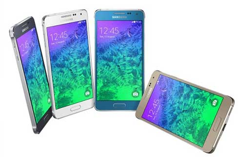 nhung smartphone 'khung' tai ifa 2014 - 2