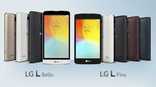 nhung smartphone 'khung' tai ifa 2014 - 3