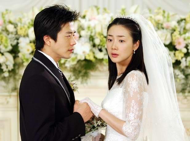 kwon sang woo: hanh trinh tro thanh hoang tu thien duong - 2