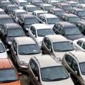 Mua sắm - Giá cả - Thị trường ô tô nhập khẩu 'nhấn ga'