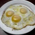 Sức khỏe - Ăn trứng gà sai cách nguy hiểm ngang hút thuốc lá