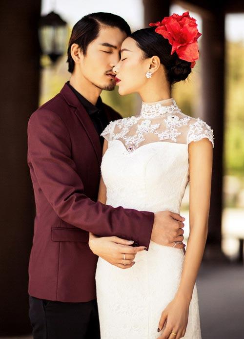chong phai long gai nhung khong chiu ly hon - 1