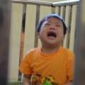 Trẻ mồ côi chùa Bồ Đề: Một nỗi đau hai lần bị 'giằng xé'