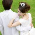 Eva tám - Tại sao hôn nhân lại là mồ chôn ái tình?