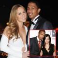 """Mariah Carey làm """"hợp đồng"""" cấm chồng nói chuyện ly hôn"""