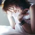 Eva Yêu - Uống thuốc tránh thai để đẹp da?