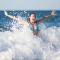 Xem & Đọc - 20 điều bạn nhất định phải làm trước khi mùa hè kết thúc