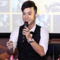 Làng sao - Akira Phan mạnh tay chi tiền tỷ cho album mới