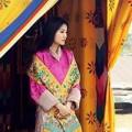 Eva Yêu - Chuyện tình của cô nàng 9x và quốc vương Bhutan