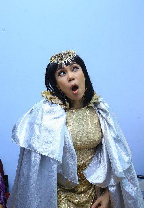 "viet huong ""nhang nhit"" khi lam nu than chan ngan - 4"