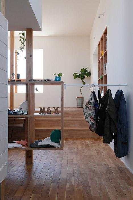 Học hỏi thiết kế căn hộ kết hợp quán cafe-7