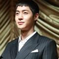 Làng sao - Kim Hyun Joong bị triệu tập vì vụ hành hung bạn gái